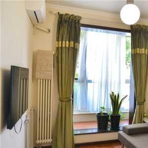 福州40平米1室0廳老房裝修大概多少錢