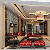 上海别墅改造费用贵不贵