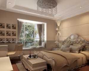 杭州40平米1居室房屋裝修要花多少錢