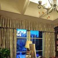 156平米三室两厅全包装修多少钱