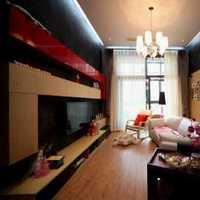 上海装修60平方全包要多少钱