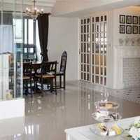 小強家居和北京深度空間裝飾哪個好?