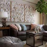 歐式客廳客廳背景墻電視背景墻背景墻效果圖
