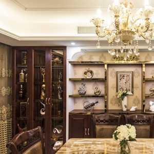 北京房子裝修花費