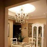 114平米两室一厅全包装修多少钱