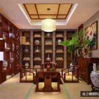 上海柚子装修公司如何