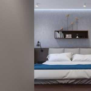 119平米三室两厅装修报价单