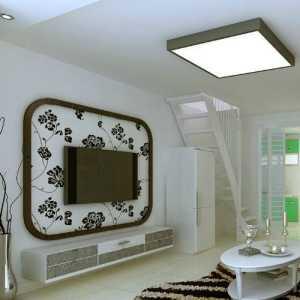 打造专属于您的紧凑型LOFT公寓