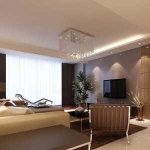 北京装修三室两厅预算