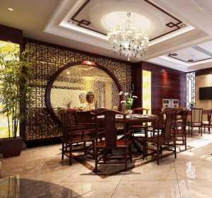 深圳87平米三室一廳新房裝修誰知道多少錢