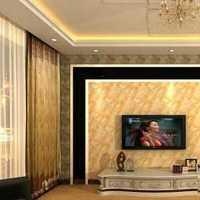 三室两厅两卫户型图八十平装修中国式