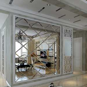 家具展示空間設計