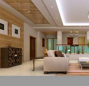 长沙38平米公寓装修价格