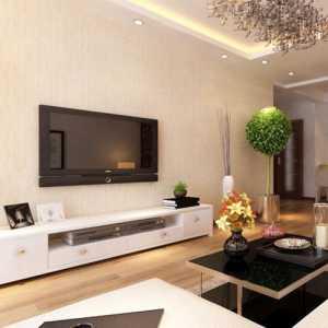 國內歐式家具知名生產廠家哪個比較知名