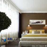 歐式裝修,客廳沙發是綠色,客廳墻面如何選則壁紙