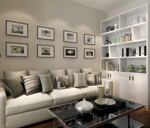 选用全包的方式,将四居室房屋交给装修公司,只花了31万元!-锦绣家园装修
