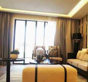 北京设计公司装修设计