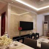 家装PVC地板排行榜