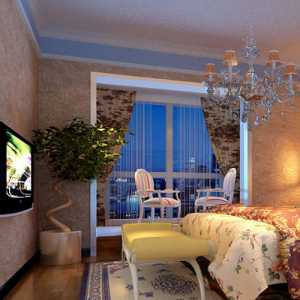 南寧59平米一房一廳新房裝修需要多少錢