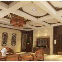 求上海有资质的别墅装修设计公司