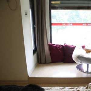北京二手房装修公司排名