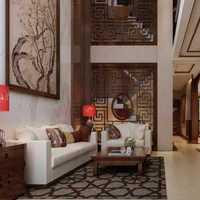 上海青浦区40平米房子能不能把户口迁进去