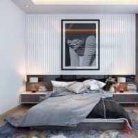 上海家装卧室效果图上海家装卧室网站家装卧室设计