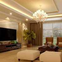 上海厂房装修设计公司