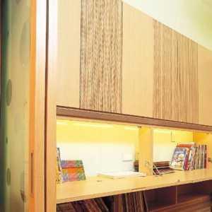 建筑裝飾材料有限公司和建材有限公司又啥區別嗎