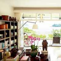簡歐客廳地毯三居裝修效果圖