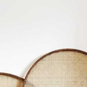 合为国际在北京装饰公司里面出名吗