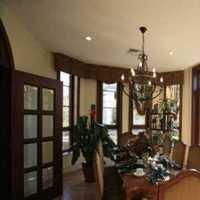 130平方房屋装修预算