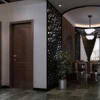 如何选好餐厅装修风格及餐厅装修技巧
