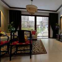 上海春晨装潢有限公司是不是上海家装协会的会员?