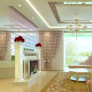 北京上善若水装饰公司