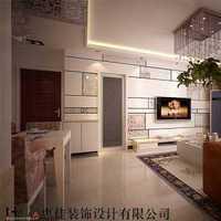 上海驰颖装饰工程有限公司