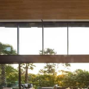 北京104平米三居室房屋裝修需要多少錢