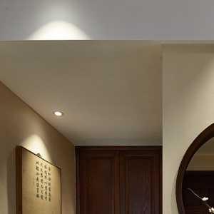 北京二手房均價價格