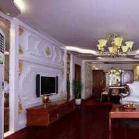 如何打造奢華歐式別墅裝修