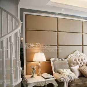 武漢78平米的房子裝修要多少錢簡單點