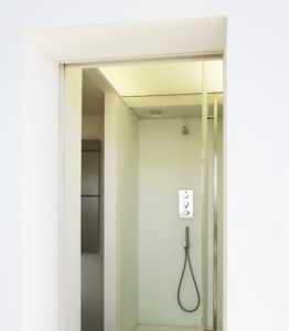 北京用房子贷款88平米可以贷多少啊