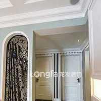 广州月亮湾装饰设计公司在哪官网是什么