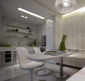 郑州98平米三房新房装修大概多少钱