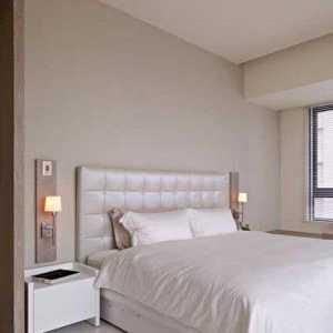 35平的客厅要用多大的空调
