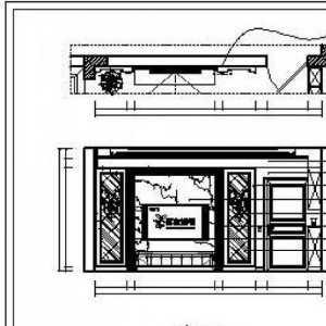 溫州40平米1居室老房裝修誰知道多少錢