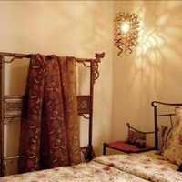 室内效果图建筑效果图和景观效果图如何区分