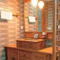 100平方室内木工装修要多少钱