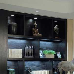 找裝修公司半包廚房的水電圖是做櫥柜的出還是裝修公司給出