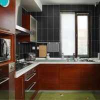 现代风格卧室图片-生活家装饰效果图