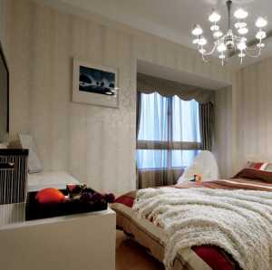北京楼房装修的价格